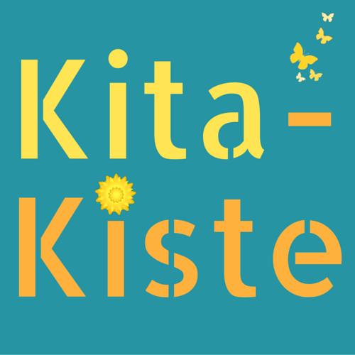 Winter Kita Kiste Lieder Für Kita Und Grundschule