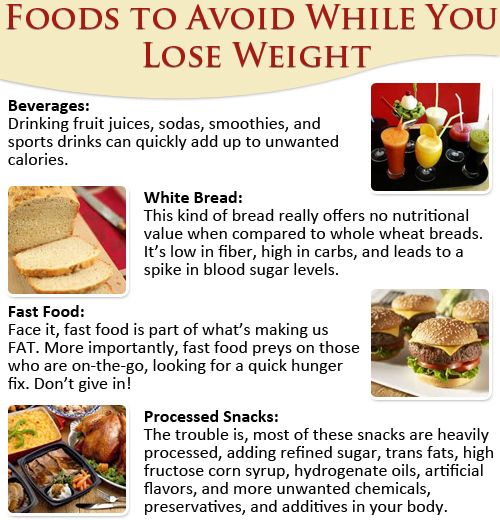 Weight loss through plant based diet