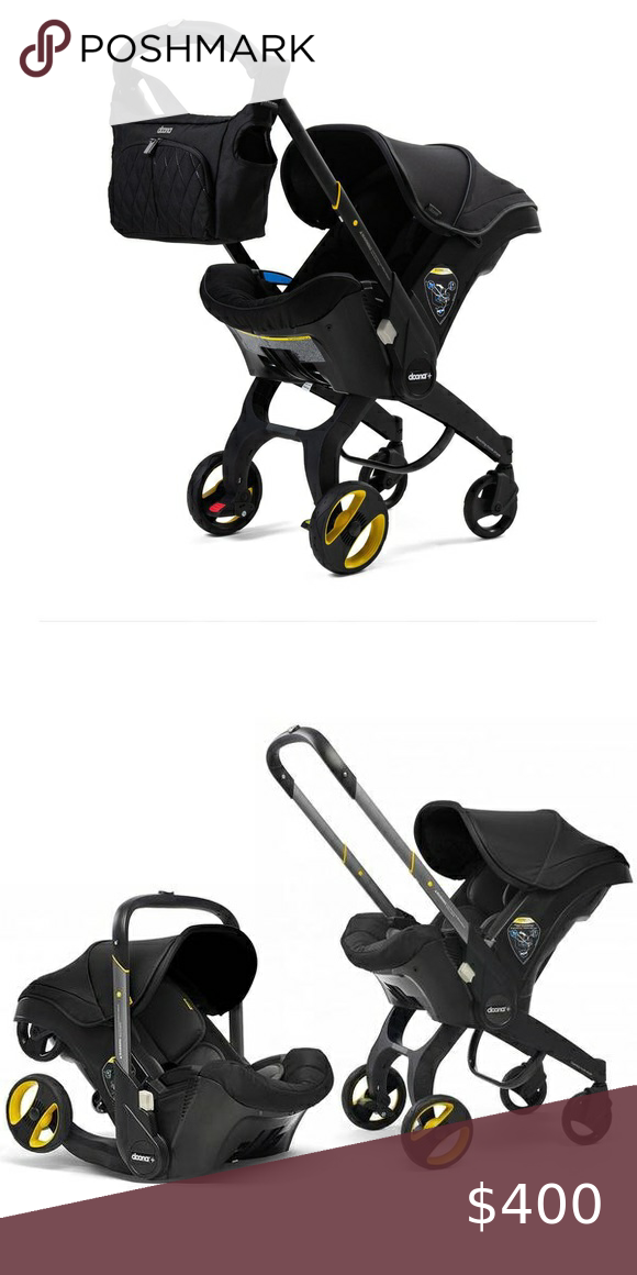 Baby car seat/ stroller in 2020 Baby car seats, Car seat