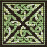 "Gallery.ru / Dora2012 - Альбом ""Celtic Designs"""