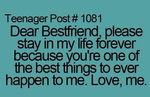 For Lyndsy 3 Friends Quotes Best Friends Quotes Best Friend Quotes