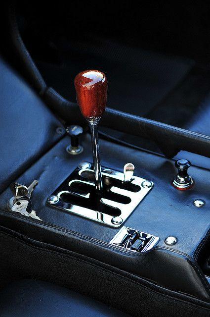 Miura P400 Gated Shifter | drive | Cars, Lamborghini, Cars