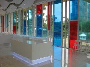 3m Transparent Translucent And Opaque Coloured Films Window Films Translucent Window Film