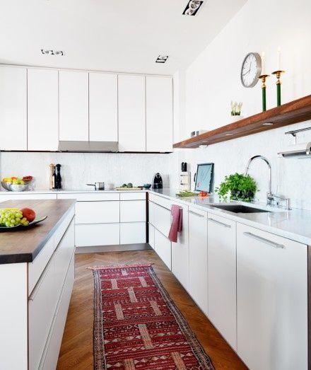 Kitchen Design Kent: Design By DAP Stockholm, Kent Eriksson, And Johan Bondeman