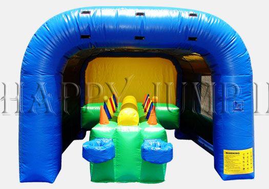 Wedding Fun Fun Wedding Fun Carnival Themes