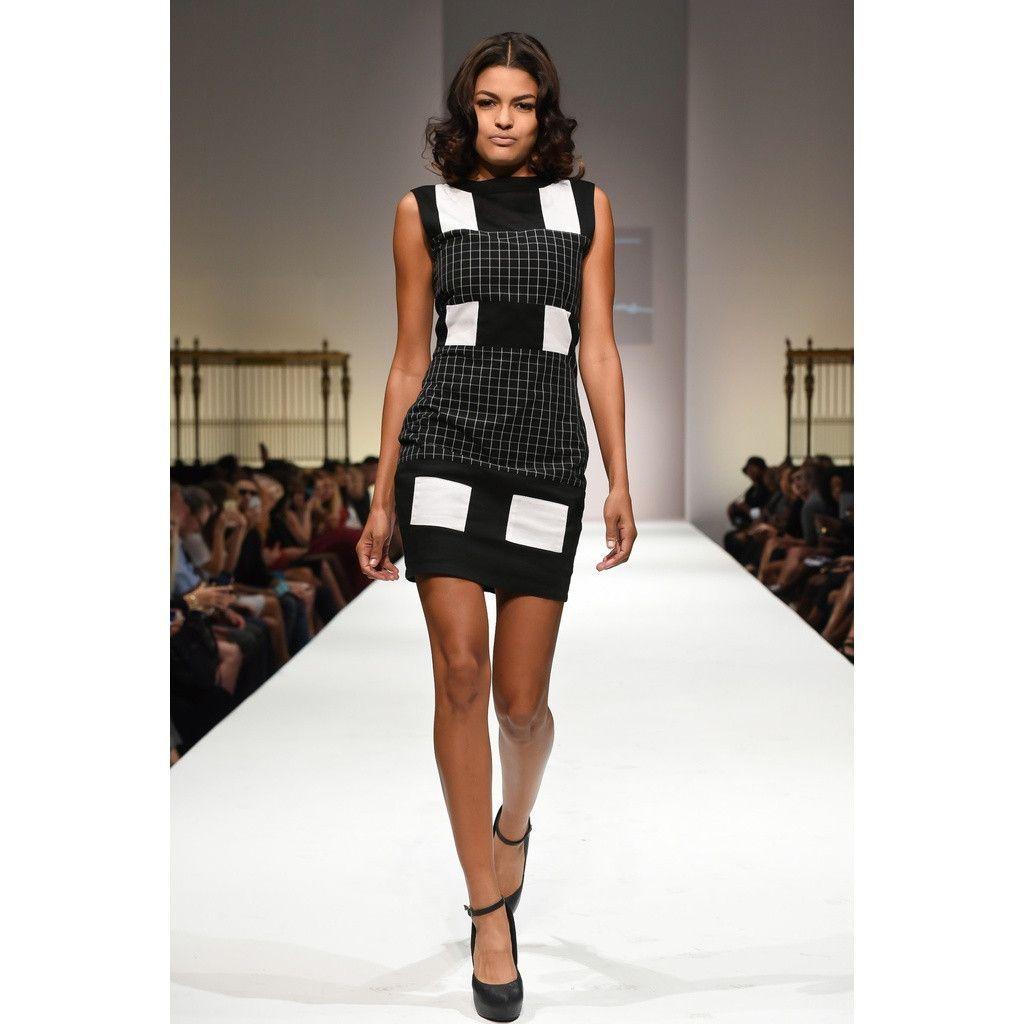 Bold womenus dress love girls fashion women getit beautiful