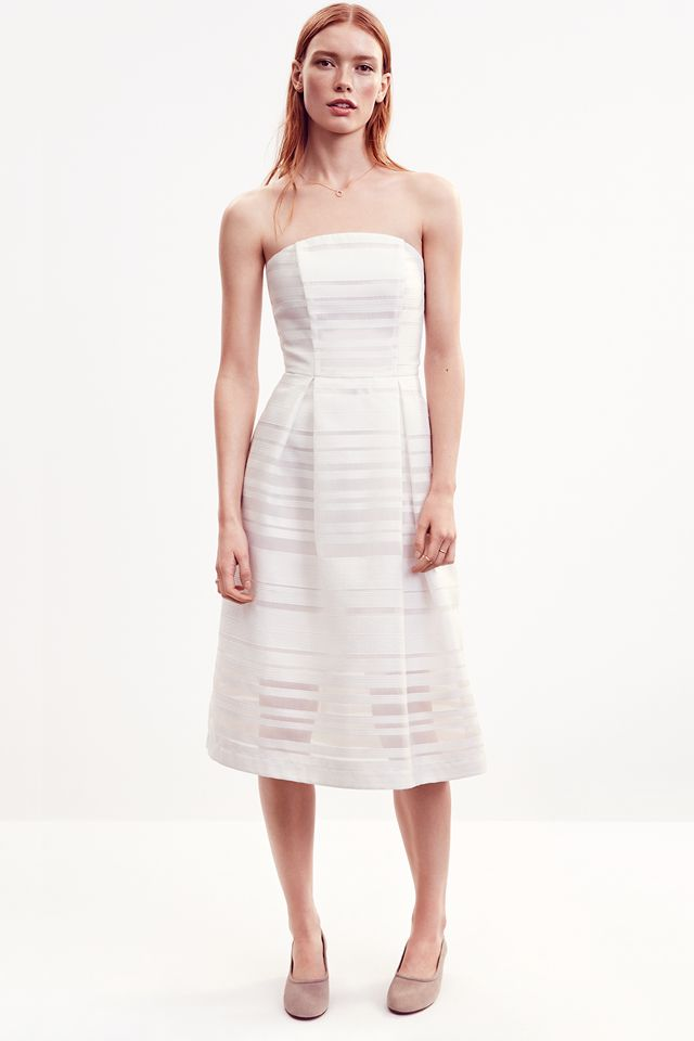 Classic Modern Party Dresses