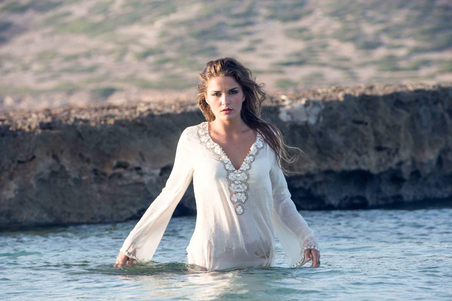 Must have isla Ibiza Bonita shirt 2014