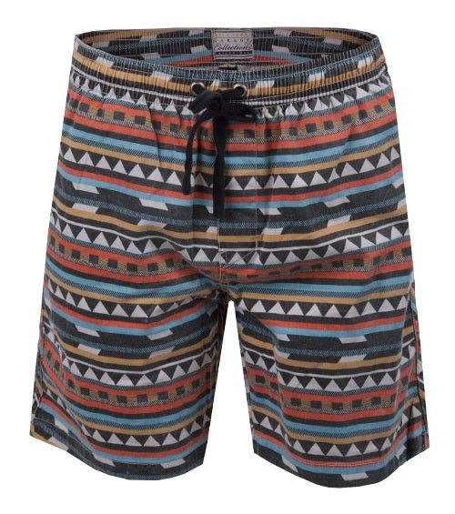Billabong // Scandal Elastic Short