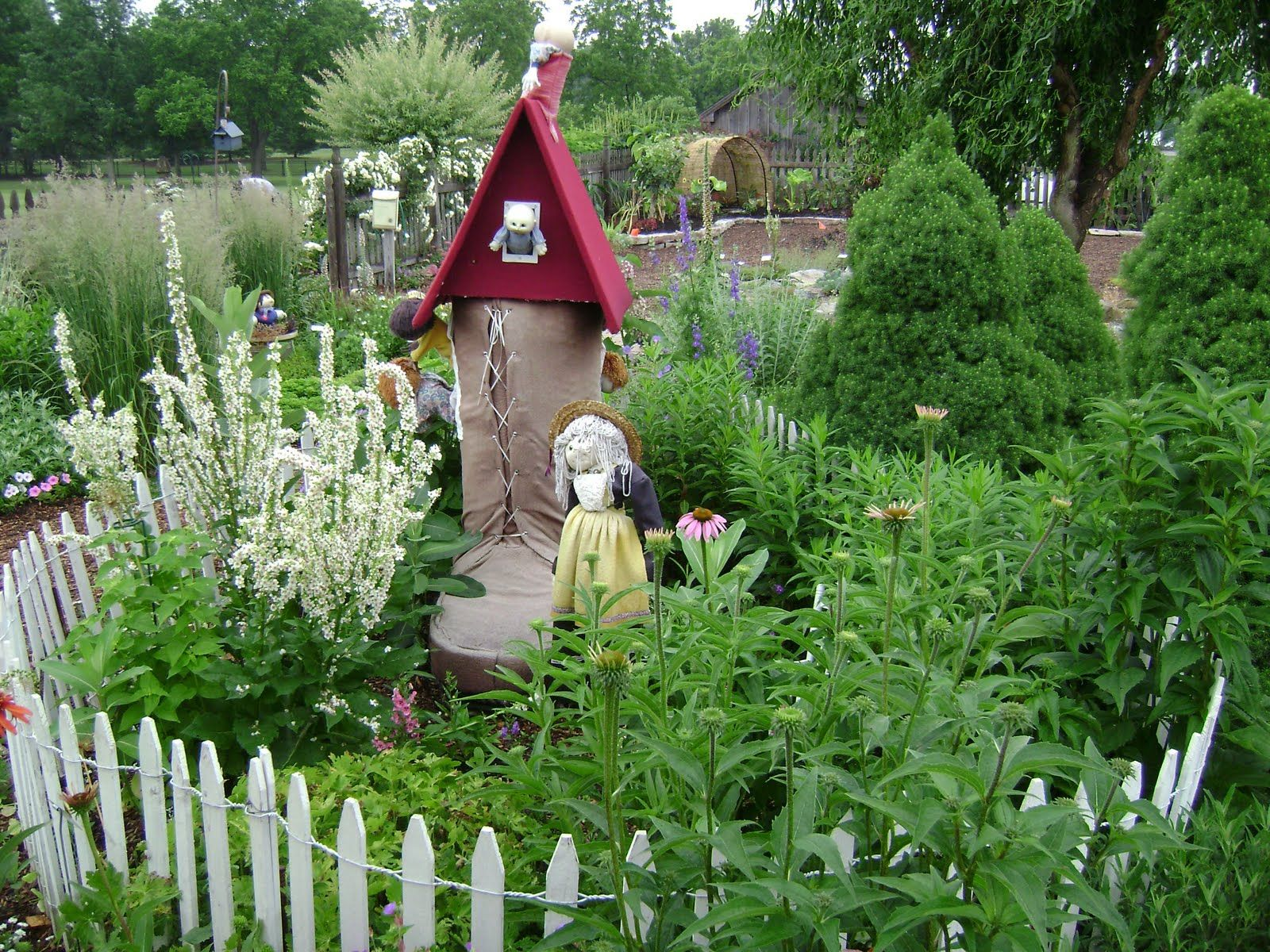 Garden ideas for children - 17 Best 1000 Images About Childrens Garden Ideas On Pinterest