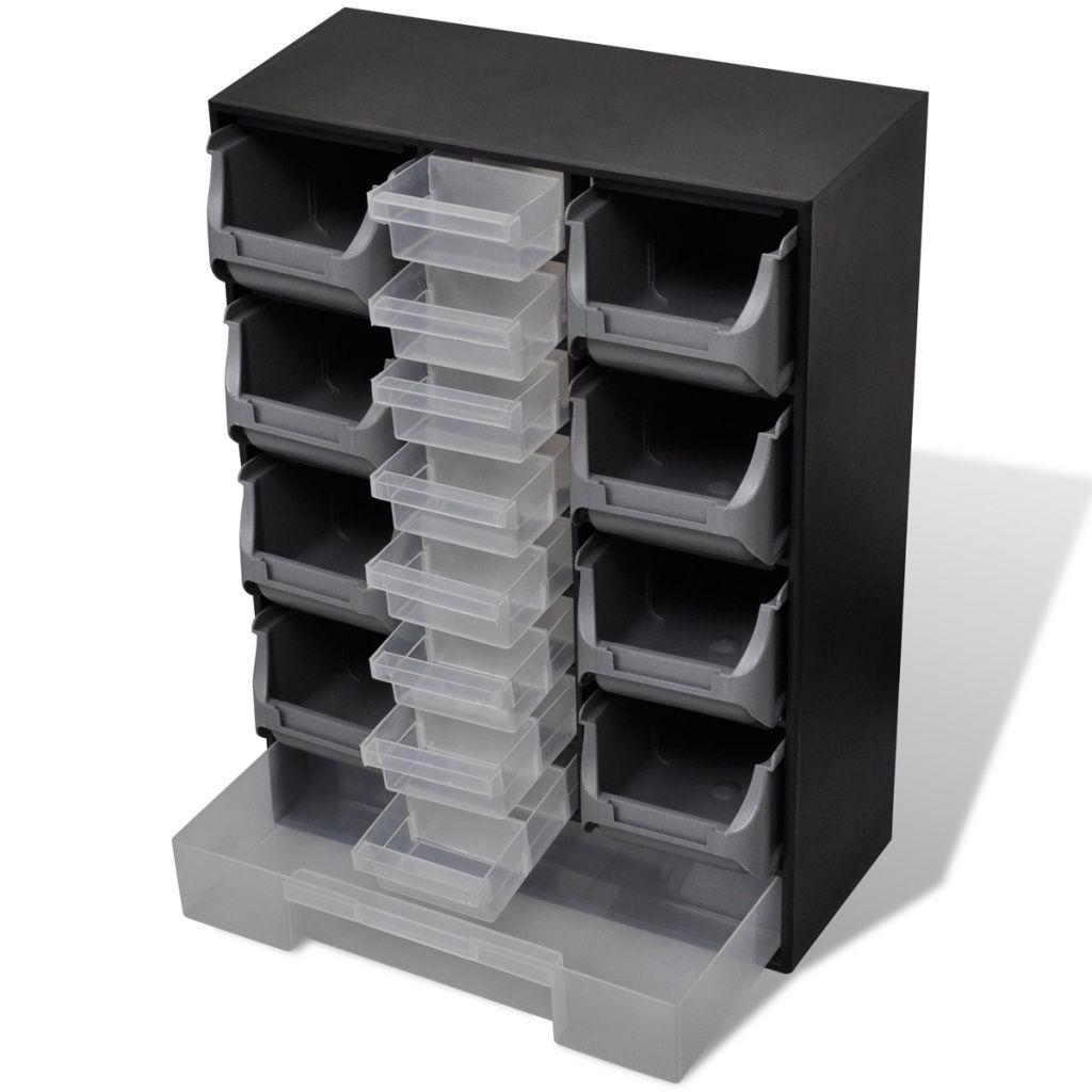 die besten 25 werkstattregal ideen auf pinterest werkzeuge und werkzeugaufbewahrung. Black Bedroom Furniture Sets. Home Design Ideas