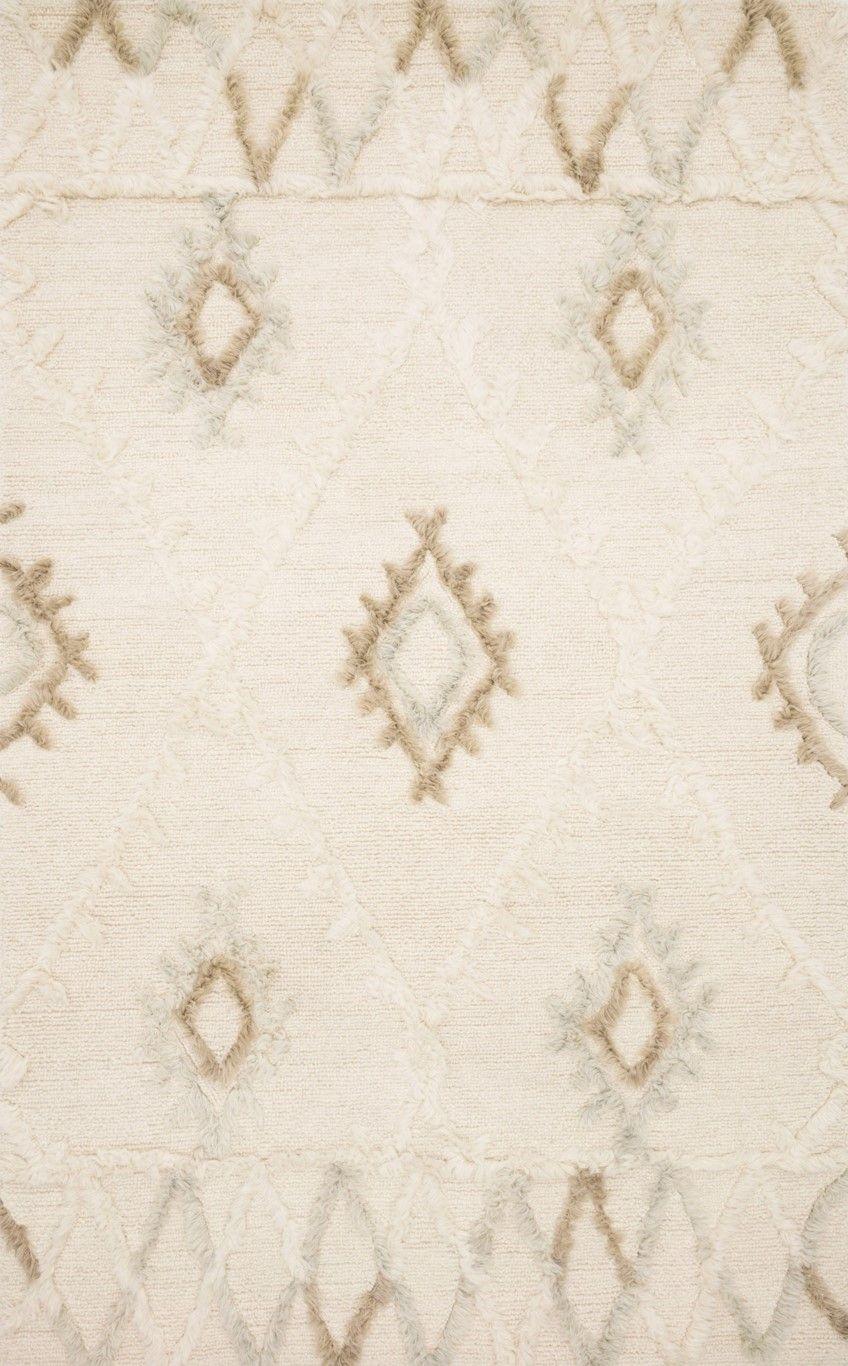 Pin by Gina Nikoleta on a r a g o n Hand tufted rugs