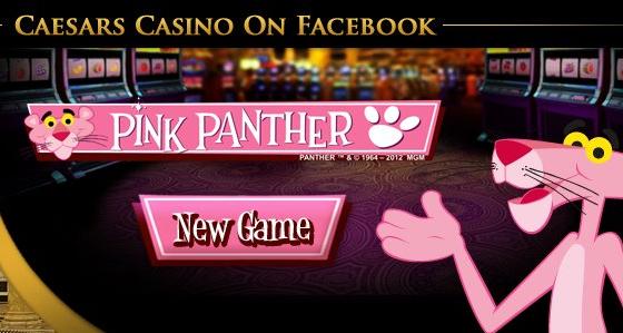 caesars casino hack cheat engine