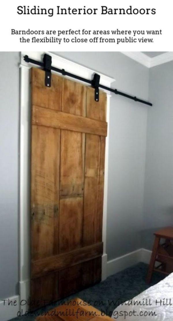 Barn Hardware How To Make A Barn Door Large Barn Doors Interior