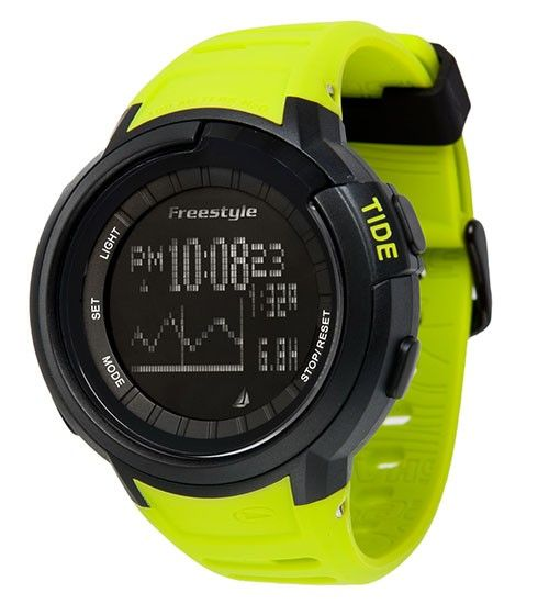 mariner tide yellow mariner tide tide men s watches style watches mariner tide watch