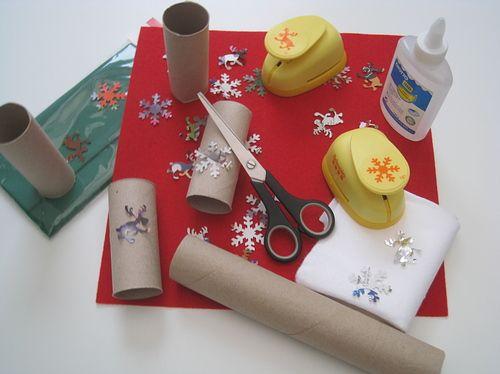 no l toi m me j 27 fabriquer des ronds de serviettes. Black Bedroom Furniture Sets. Home Design Ideas