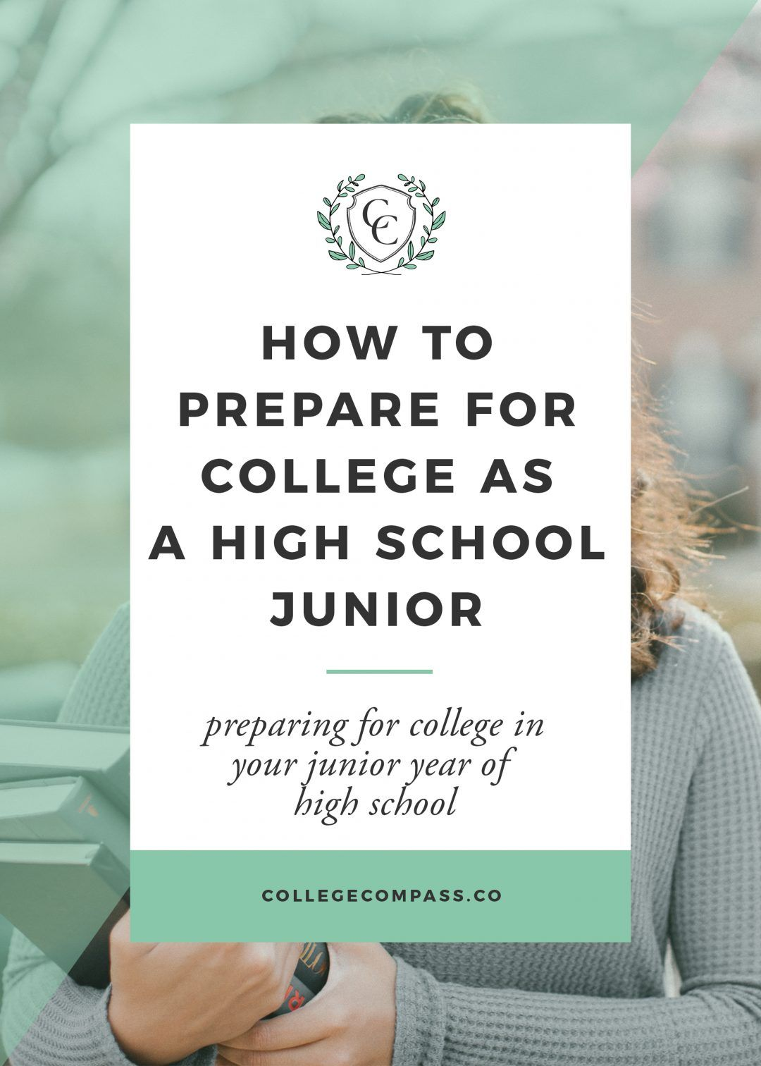 Discussion on this topic: How to Prepare For Junior High, how-to-prepare-for-junior-high/