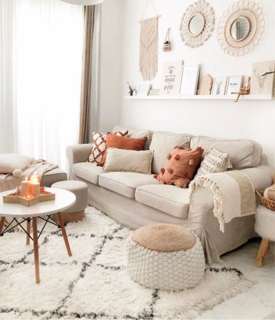 Photo of #living room wall ideas #complete living room sets #popular living room colors #…
