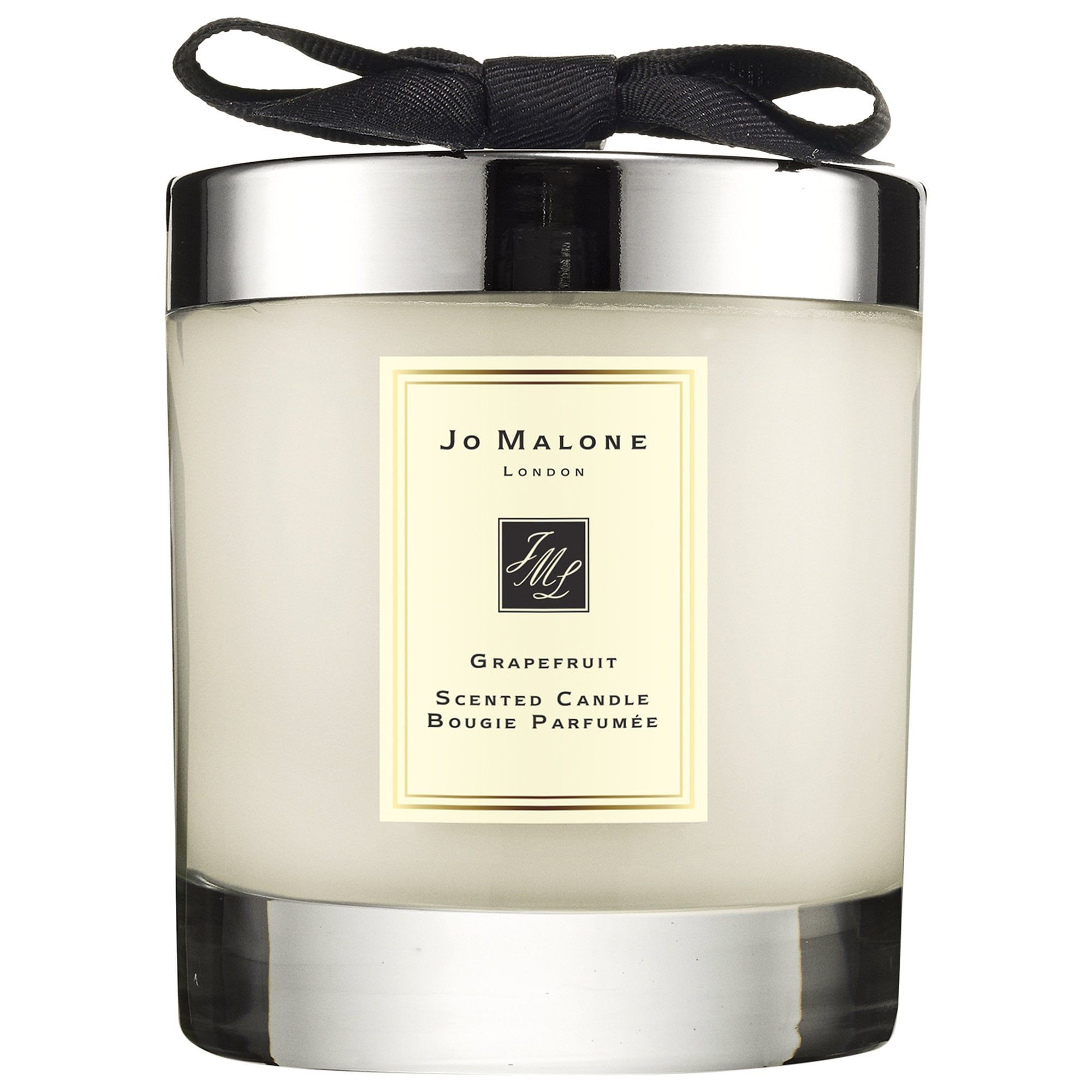 Photo of Jo Malone London Grapefruit Candle 200 g