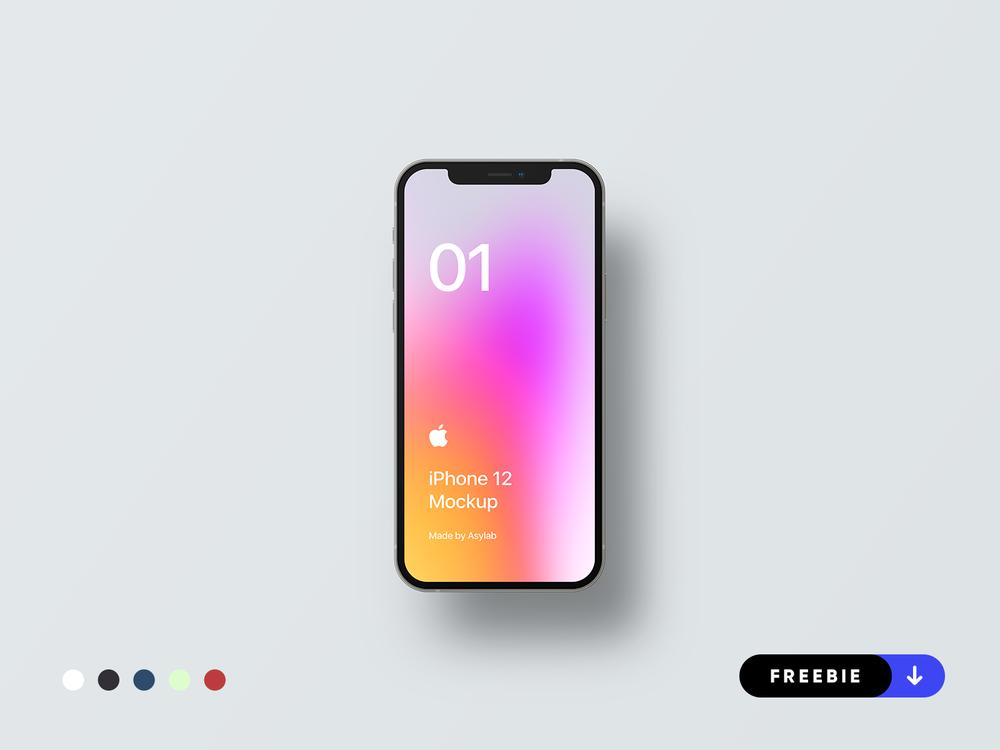 Redesign Concept Netflix Website In 2021 Mockup Netflix Website Iphone