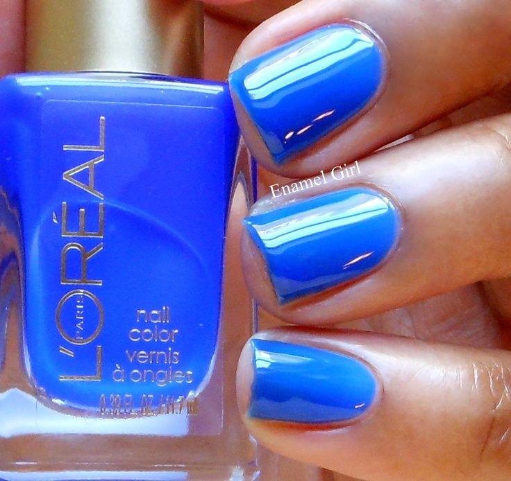 414ab13be3453d27c0faf8dad7b74063--nail-polish-colors-nail-polishes ...