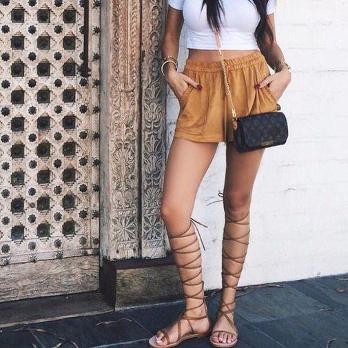 estrecho Franco Prever  Sandalias romanas Zara - Chicfy | Ropa, Moda, Outfits casuales