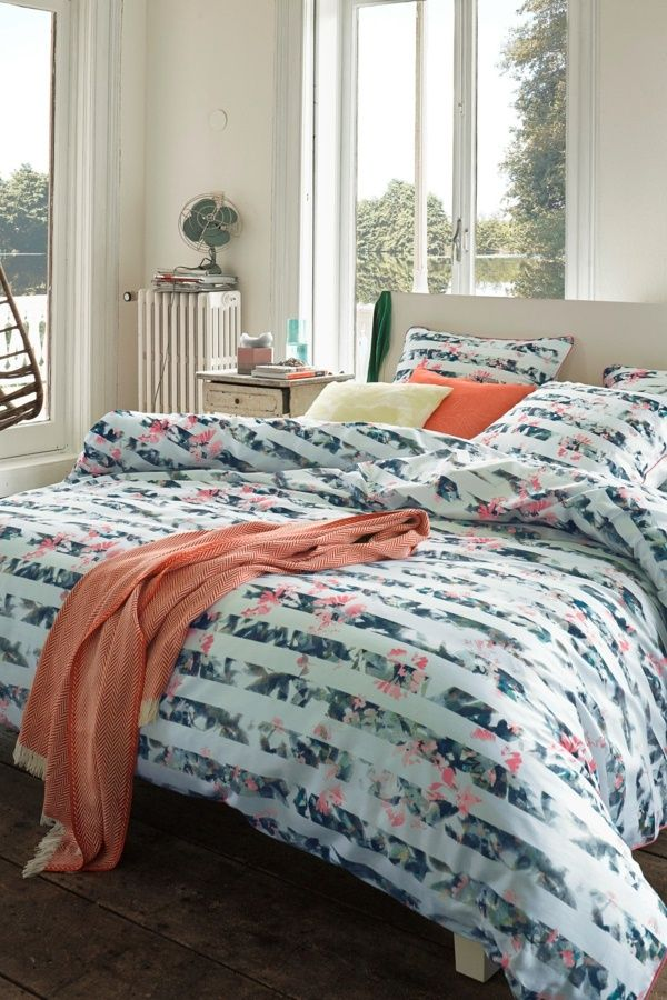 6fab60801e Faire chambre linge de maison élégant belle inspiration draps de Chambre