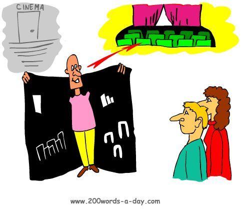 offer offered offered regular verbs pinterest