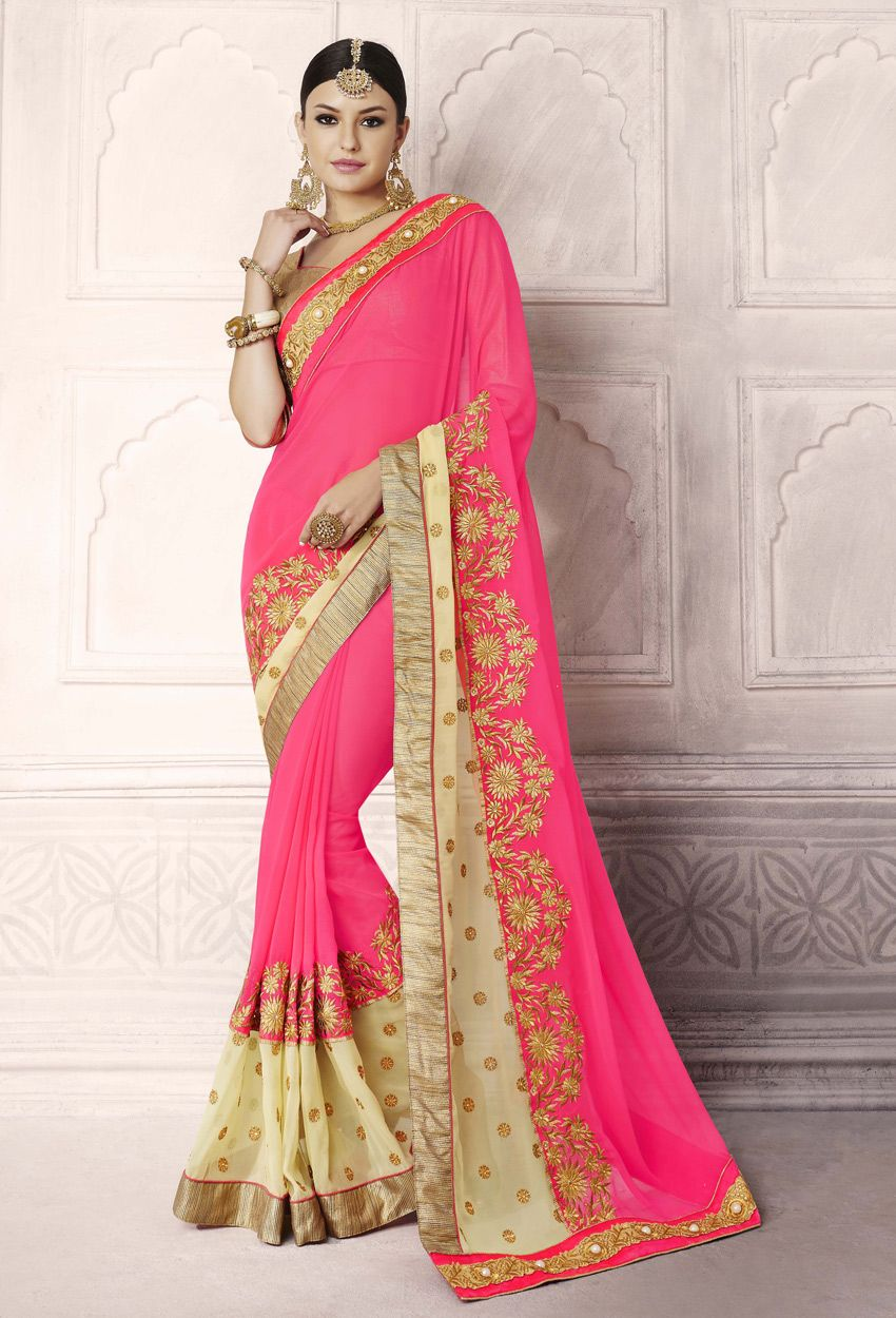 Buy Gorgeous Indian Wedding SareesBridal Sarees Online For Special Occasions And Parties