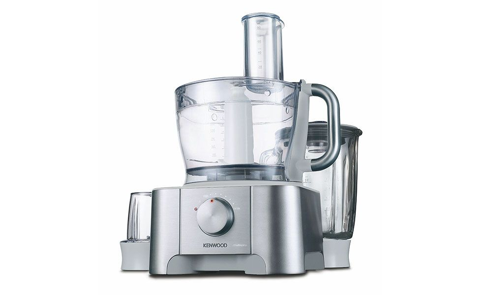 Bellissimo Robot da Cucina Kenwood | Robot da Cucina | Robot ...
