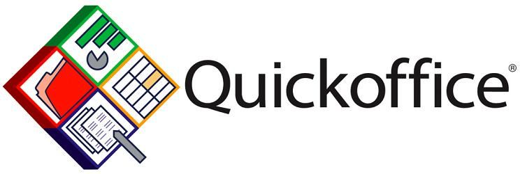 Google has now rolled out the Quickoffice to Google Apps for