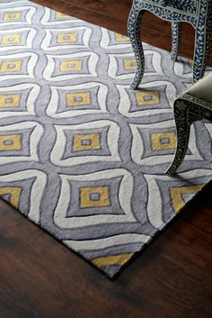 Teal And Yellow Area Rug Google Search