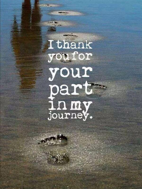 Life Is A Journey Not A Destination Spiritual Wisdom Pinterest