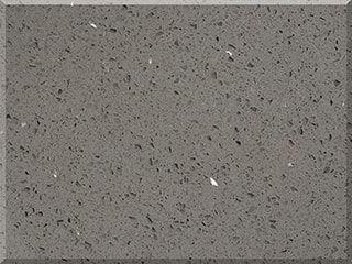 Vicostone Quartz Sparkling Grey More