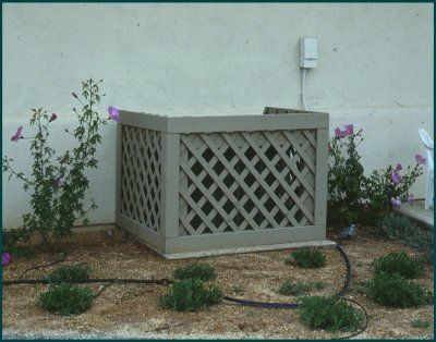 Best 25 Air Conditioner Cover Ideas On Pinterest Propane Air Conditioner Ac Cover And