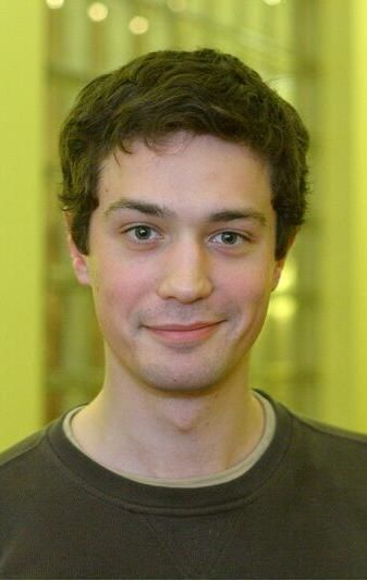 Christian Coulson Tom Riddle In Harry Potter And The Chamber Of Secrets One Of The Finest Examples Of M Young Tom Riddle British Actors Harry Potter Actors