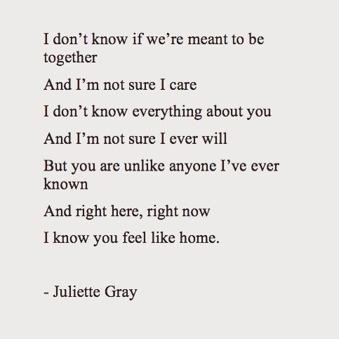Juliettegraywords Poem Writing Quote Poetry Lifequotes Rhymes