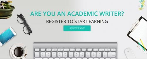pin by mac larry on lance academic writer s portal explore academic writers writing jobs and more