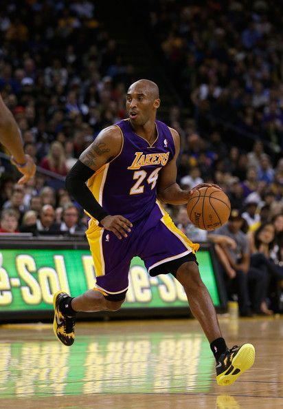 Kobe Bryant Photos Photos Los Angeles Lakers V Golden State Warriors Lakers Kobe Bryant Kobe Bryant Kobe Bryant Poster