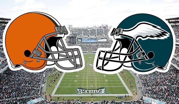 eagles vs browns Eagles vs, Philadelphia eagles