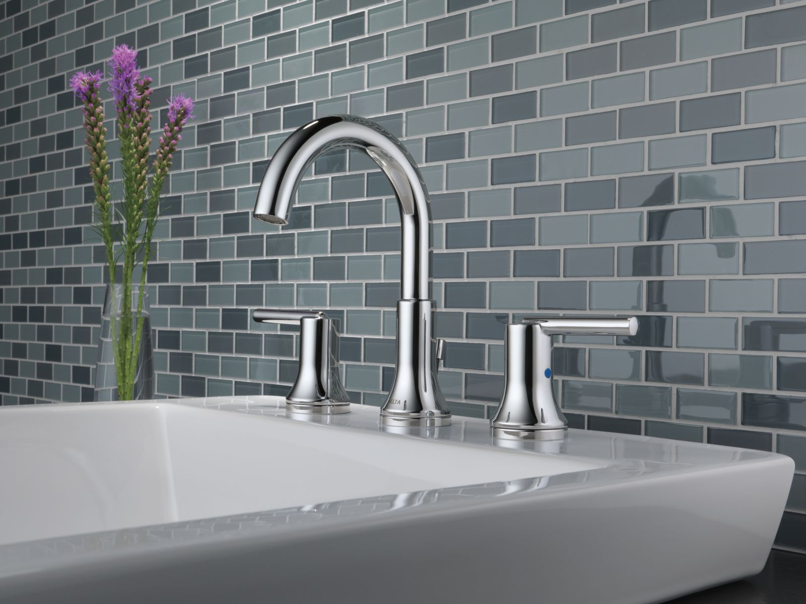 delta ideas your sectional best with faucet sofa bathroom for trinsic