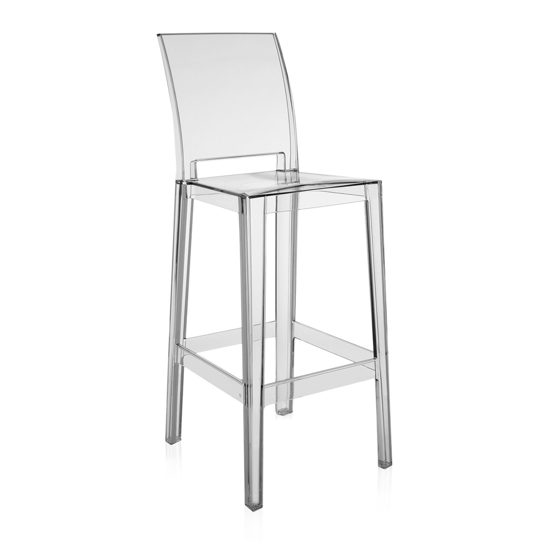 Bar Stool Clear Ghost Chair Bar Stool Clear Ghost Chair For More Ideas You Just Have To Click The Link Enjoy In 2020 Bar Stools Folding Bar Stools Stool