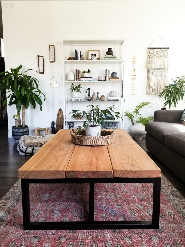 40 Fresh Coffee Table Decor Ideas Apartment Living Room Cheap Home Decor Living Room Table