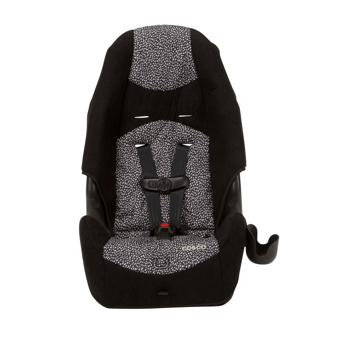 Highback 2in1 Booster Car Seat Speckle Car seats