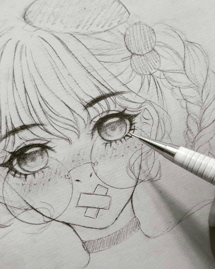 рисовать картинки которые можно срисовать для начинающих художников тому же, этот