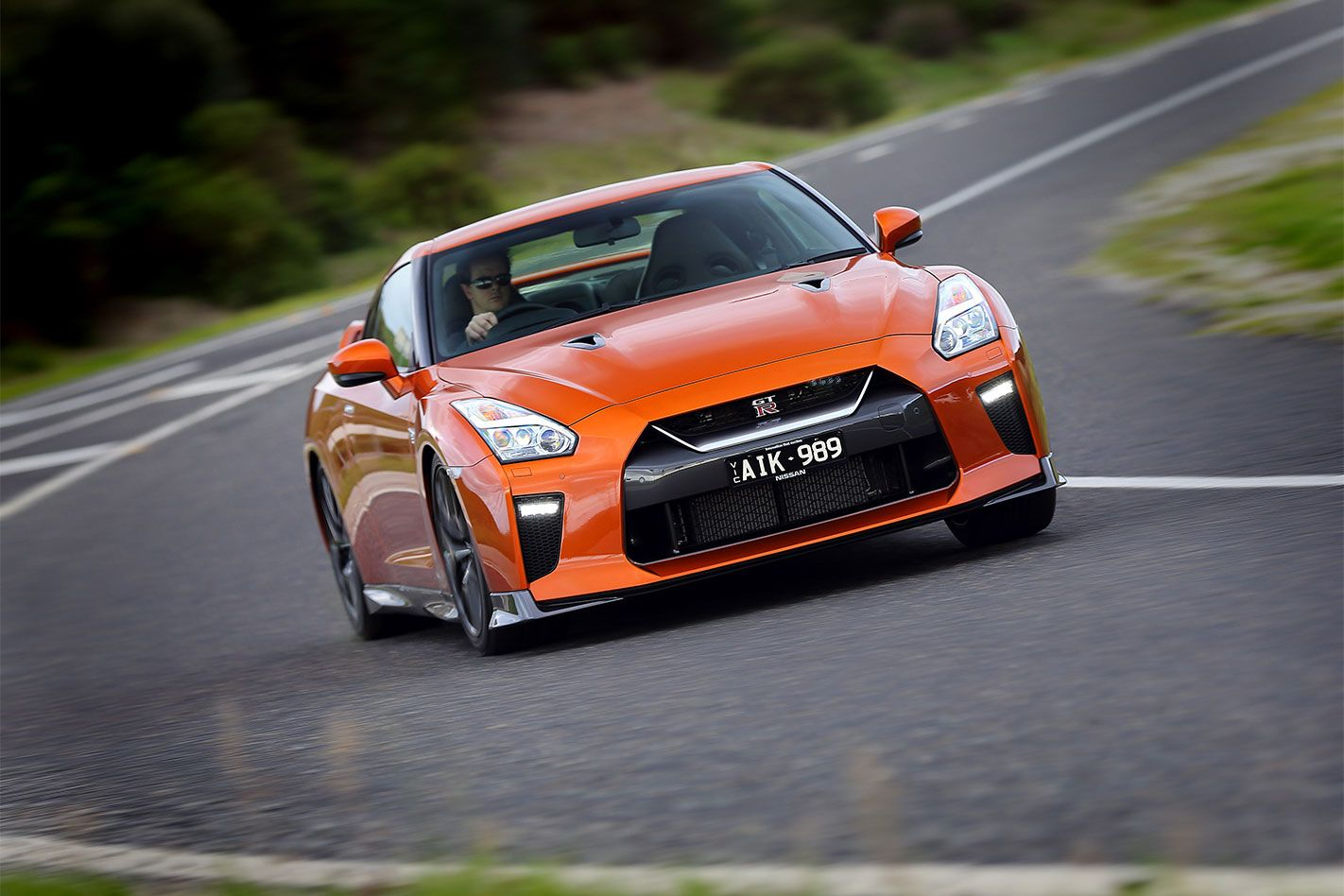 Explore nissan gt r model and more