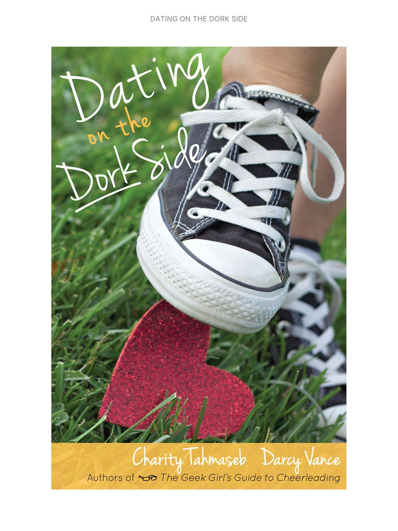 Dating The Dork Side