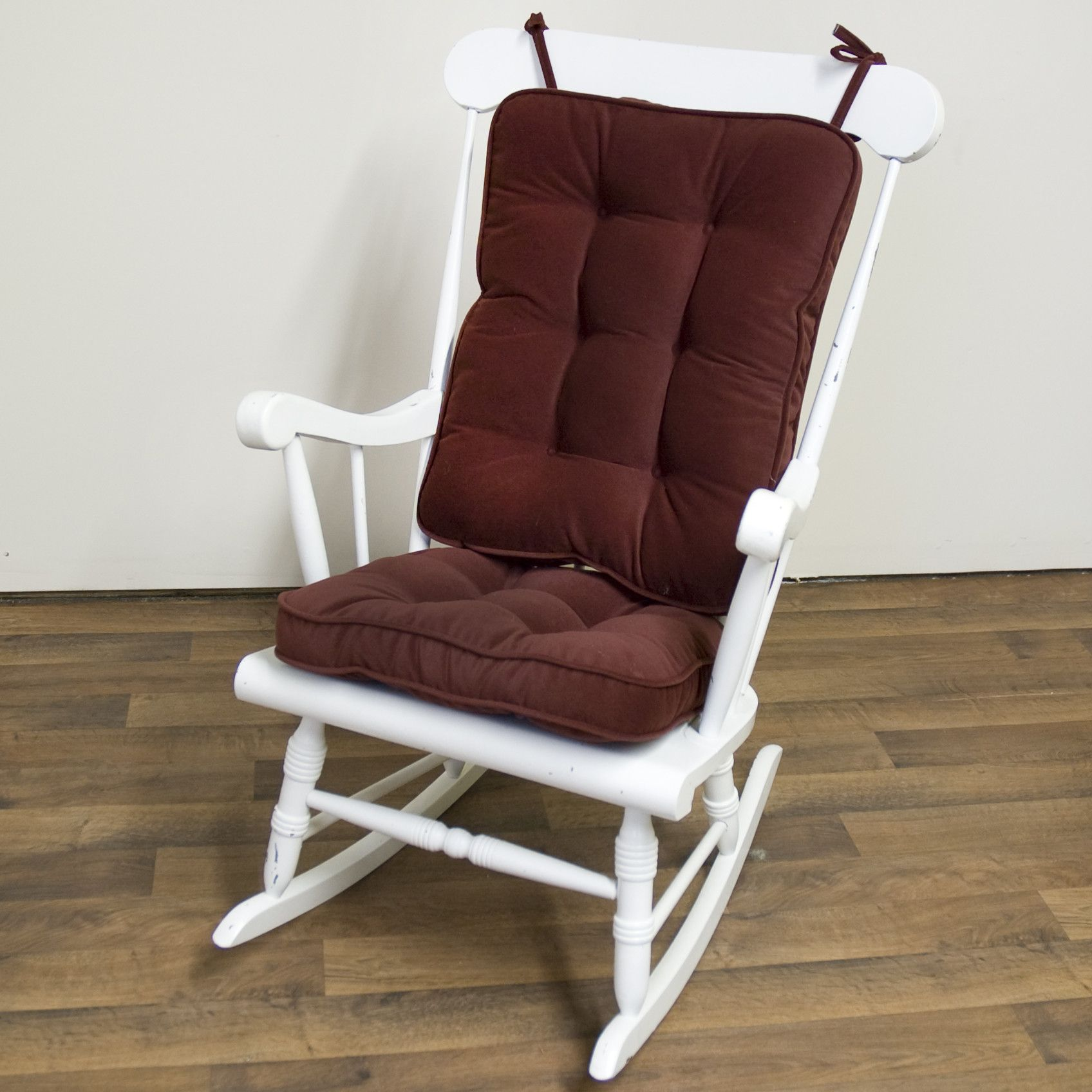 Rocking Chair Cushion Products Pinterest