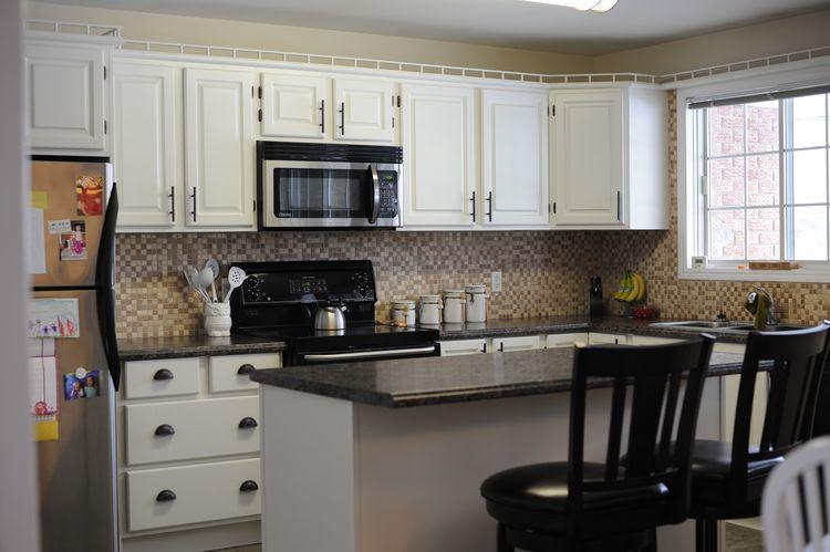 Refinishing Kitchen Cupboards Ottawa Ontario Hidup Sehat Hidup Kesehatan