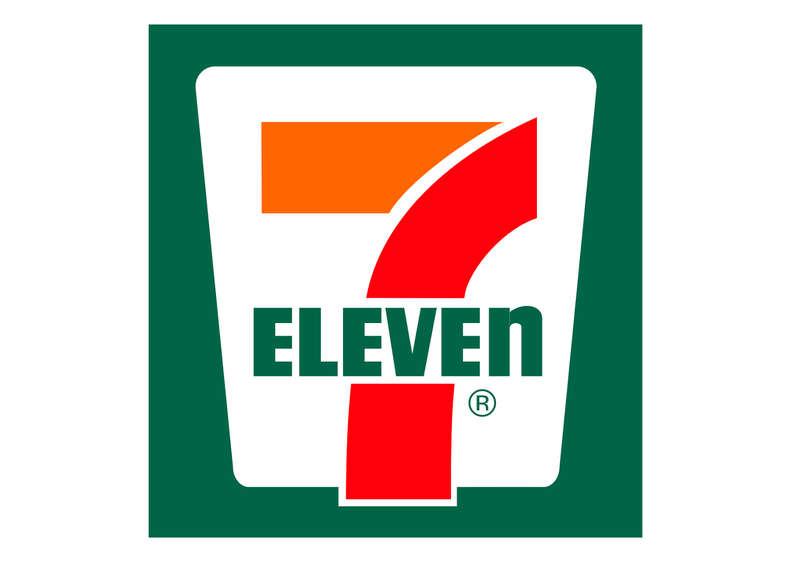 7 eleven logo vector vector logo download pinterest logos rh pinterest com state farm logo vector art state farm logo vector art
